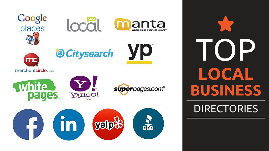 Top-Local-Business-Directories