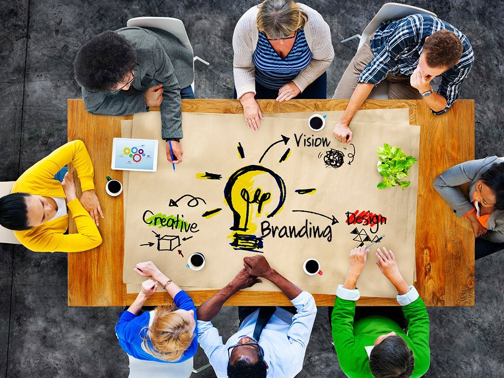 ecommerce-development-branding