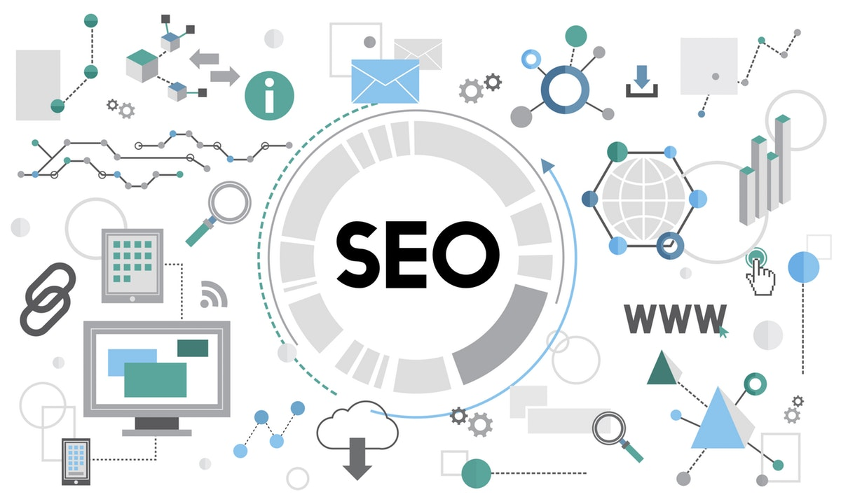 Organic SEO Services Pittsford, New York - SEO For Small ...